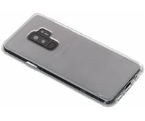 Griffin Survivor Clear Case Transparent für Samsung Galaxy S9 Plus