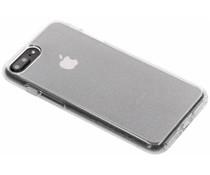 OtterBox Symmetry Clear Case für iPhone 8 Plus / 7 Plus