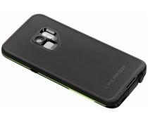 LifeProof FRĒ Case Schwarz für das Samsung Galaxy S9