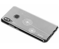 Design TPU Hülle für das Huawei Nova 3