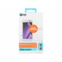 Be Hello Glossy Screen Protector Samsung Galaxy A5 (2017)