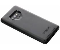 OtterBox Symmetry Series Case Schwarz für das Samsung Galaxy Note 9