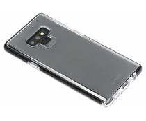 Gear4 D3O® Piccadilly Case Schwarz für das Samsung Galaxy Note 9
