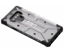 UAG Plasma Case Transparent für das Samsung Galaxy Note 9