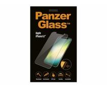PanzerGlass Displayschutzfolie für das iPhone Xr