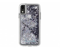 Case-Mate Naked Tough Waterfall Iridescent für das iPhone Xr