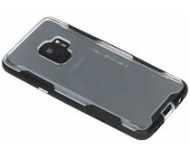 Ghostek Cloak3 Case Schwarz für das Samsung Galaxy S9