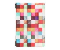 Design Tablet Hülle für das Samsung Galaxy Tab S4 10.5