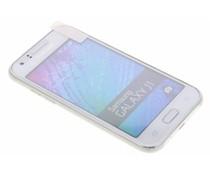 Displayschutz aus gehärtetem Glas für das Samsung Galaxy J1