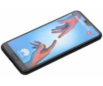 Design-Glas-Hardcase für das Huawei P20