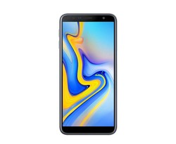 Samsung Galaxy J6 Plus hüllen