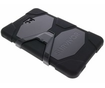 Griffin Survivor Ultra Rugged für Samsung Galaxy Tab A 10.1 (2016)