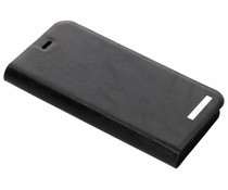 Doro Flip-Cover Schwarz für das Doro 8040