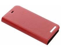 Doro Flip-Cover Rot für das Doro 8040