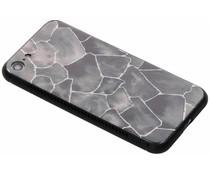 Design-Glas-Hardcase für das iPhone 8 / 7
