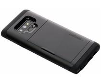 Spigen Slim Armor CS Case Schwarz für das Samsung Galaxy Note 9
