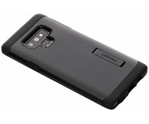 Spigen Tough Armor™ Case Schwarz für das Samsung Galaxy Note 9