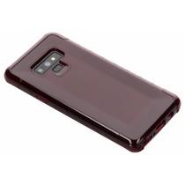 UAG Plyo Hard Case Rot für das Samsung Galaxy Note 9
