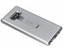 Samsung Protective Standing Cover Grau für das Galaxy Note 9