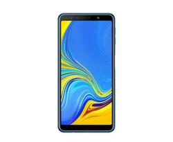 Samsung Galaxy A7 (2018) hüllen