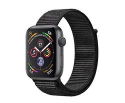 Apple Watch 44 mm hüllen