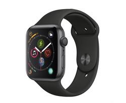 Apple Watch 40 mm hüllen