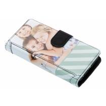 Gestalten Sie Ihre eigene iPhone 6 / 6s Portemonnaie Hülle