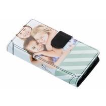 Gestalten Sie Ihre eigene Samsung Galaxy S7 Portemonnaie
