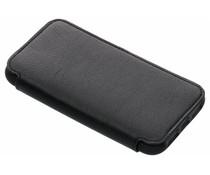 Gear4 D3O® Leder Oxford Case Schwarz für das iPhone Xr