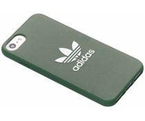 adidas Originals Adicolor Moulded Case Hellgrün für das iPhone 8 / 7 / 6s / 6