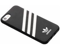 adidas Originals Moulded Case Samba Schwarz für das iPhone 8 / 7 / 6s / 6