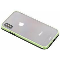 LifeProof Slam Case Grün für das iPhone X