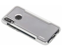 X-Doria Defense Clear Cover Huawei P20 lite