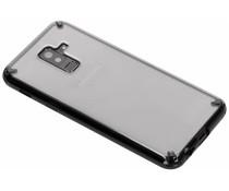 Ringke Fusion Case Schwarz für das Samsung Galaxy A6 Plus (2018)