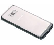 Ringke Fusion Case Schwarz für das Samsung Galaxy S8 Plus