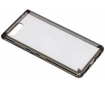 Ringke Fusion Case Schwarz für das BlackBerry Key2