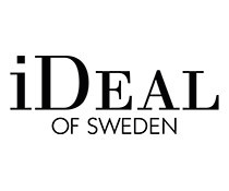 iDeal of Sweden hüllen