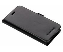 dbramante1928 Lynge Book Case Schwarz für das iPhone Xr