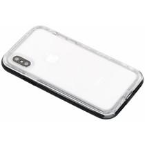 LifeProof NXT Case Schwarz für das iPhone X / Xs