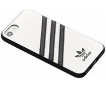 adidas Originals Moulded Case Samba Weiß für das iPhone 8 / 7 / 6s / 6