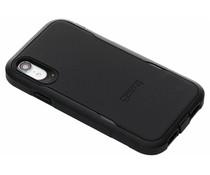 Gear4 D3O® Platoon Case Schwarz für das iPhone Xr