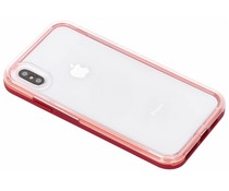 LifeProof Slam Case Rosa für das iPhone Xs Max