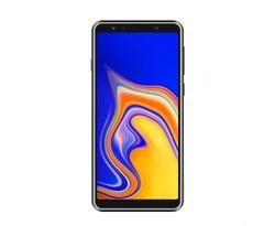 Samsung Galaxy A9 (2018) hüllen