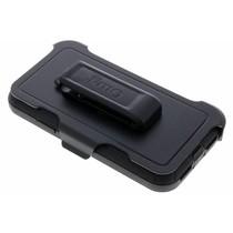 OtterBox Defender Rugged Case Schwarz für das iPhone Xs / X
