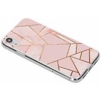 Design Silikonhülle für das iPhone Xr