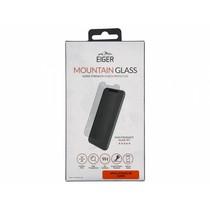Eiger Mountain Glass Super Strength Screen Protector iPhone Xr