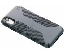Speck Presidio Grip Case Grau für das iPhone Xr