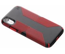 Speck Presidio Grip Case Rot für das iPhone Xr