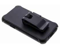 Speck Speck Presidio Ultra Case für das iPhone Xs / X