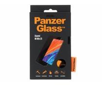 PanzerGlass Displayschutzfolie für das Xiaomi Mi Mix 2s